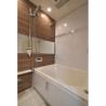 1DK Apartment to Buy in Toshima-ku Bathroom