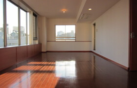 3LDK Mansion in Ichigayatamachi - Shinjuku-ku