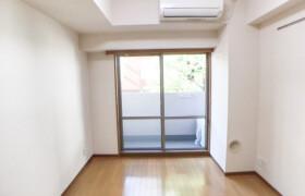 横濱市港北區綱島西-1K公寓大廈