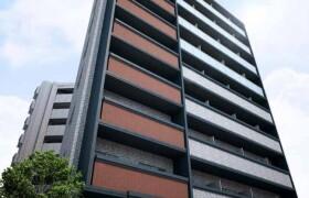 1LDK Apartment in Kyojima - Sumida-ku