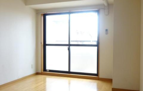 1LDK Apartment in Iwabuchimachi - Kita-ku
