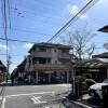4K House to Buy in Kyoto-shi Kamigyo-ku Convenience Store