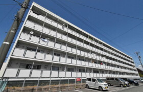 3DK Mansion in Kojomachi - Kaga-shi