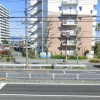 3LDK Apartment to Buy in Yokohama-shi Naka-ku Interior