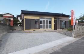 3LDK House in Matsubaracho - Miyako-gun Kanda-machi