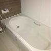 在豊岛区购买3LDK 独栋住宅的 浴室