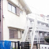 1K Apartment to Rent in Toshima-ku Shared Facility