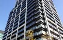 1LDK Mansion in Higashioi - Shinagawa-ku