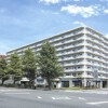 1SLDK Apartment to Rent in Toshima-ku Exterior