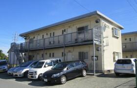 3DK Apartment in Shimizushinden - Odawara-shi