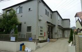 1DK Mansion in Izumi - Suginami-ku