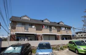 2DK Apartment in Kitaurawa - Saitama-shi Urawa-ku