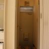 1R Apartment to Rent in Chiba-shi Midori-ku Entrance