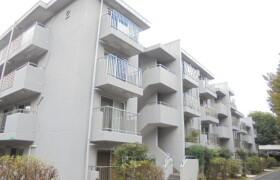 4LDK Mansion in Kichijoji kitamachi - Musashino-shi