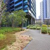 3LDK Apartment to Buy in Osaka-shi Fukushima-ku Exterior