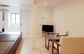 1DK Apartment in Mukojima - Sumida-ku