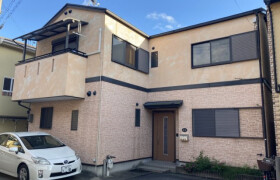 4LDK {building type} in Nishino mumemotocho - Kyoto-shi Yamashina-ku