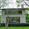 在北佐久郡軽井沢町購買2LDK 獨棟住宅的房產 戶外