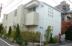 1K Apartment in Ogikubo - Suginami-ku