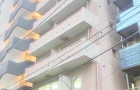 1R Mansion in Nishigotanda - Shinagawa-ku