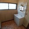 4DK House to Rent in Choshi-shi Washroom