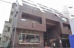 1R Mansion in Takadanobaba - Shinjuku-ku