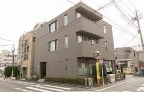 1LDK Mansion in Tamagawadenenchofu - Setagaya-ku