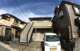 1LDK Apartment in Daitakubo - Saitama-shi Minami-ku