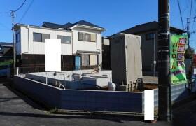 4LDK House in Minaminakazuma - Tsukuba-shi