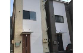 2LDK House in Chuji - Nagoya-shi Minami-ku