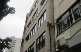 Whole Building {building type} in Itabashi - Itabashi-ku