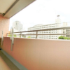 3LDK Apartment to Buy in Koto-ku Balcony / Veranda