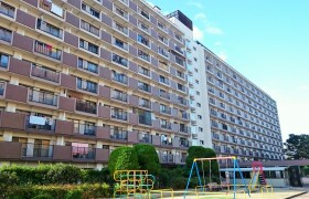 2DK Apartment in Kamiiidakitamachi - Nagoya-shi Kita-ku