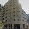 2DK Apartment to Buy in Osaka-shi Naniwa-ku Exterior