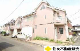 Whole Building {building type} in Ogawa nishimachi - Kodaira-shi