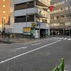 3SK House to Buy in Chuo-ku View / Scenery
