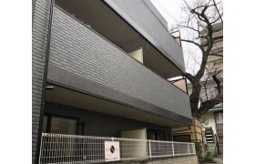 1K Apartment in Hakusan(2-5-chome) - Bunkyo-ku