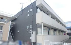 1K Apartment in Seya - Yokohama-shi Seya-ku