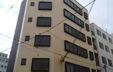 大阪市西成区 萩之茶屋 一棟 マンション
