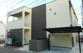 1K Mansion in Fukuda - Yamato-shi