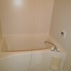 3DK Apartment to Rent in Hamura-shi Interior