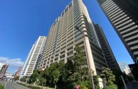4LDK {building type} in Minatomachi - Osaka-shi Naniwa-ku