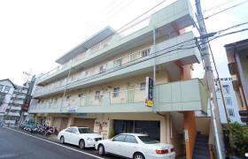2DK Mansion in Kuriya - Kawasaki-shi Tama-ku