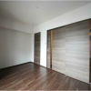 1LDK Apartment to Rent in Chuo-ku Bedroom