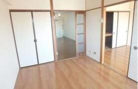 2LDK Mansion in Nakano sanno - Hachioji-shi