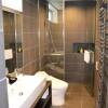 在虻田郡倶知安町購買8LDK 獨棟住宅的房產 浴室