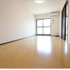 1LDK Apartment to Rent in Yao-shi Interior