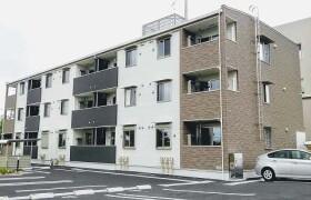 2LDK Apartment in Izumicho - Yokohama-shi Izumi-ku