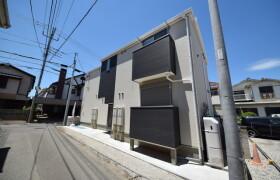 埼玉市見沼区大和田町-1K公寓