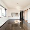 3SLDK Apartment to Buy in Kitamoto-shi Interior